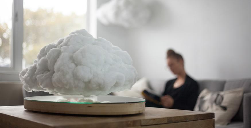 nube-altavoz1