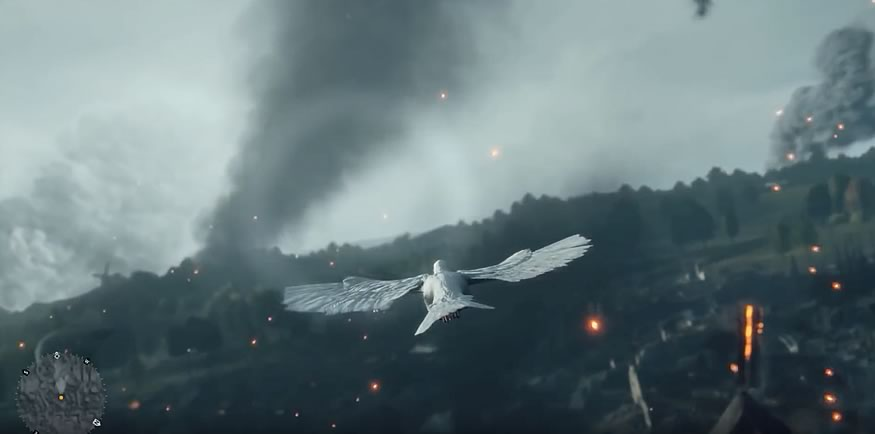 paloma-battlefield1