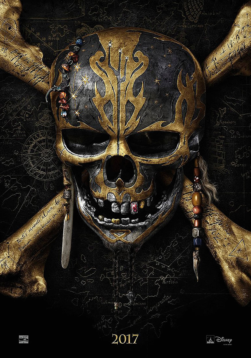 piratas-caribe-poster1