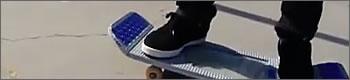 skateboard-lego-200