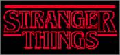 stranger-t