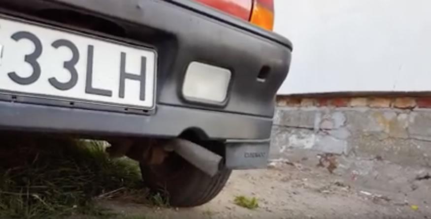 tunning-ruso-1