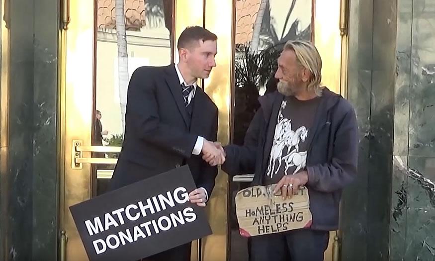 donaciones-pareja1
