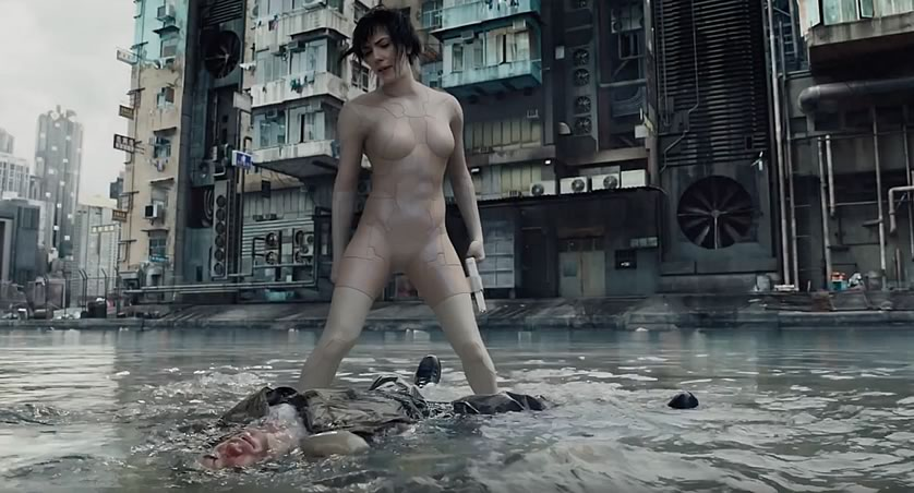 ghost-shell1