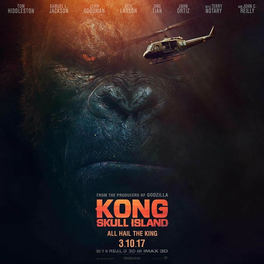 kong-poster1