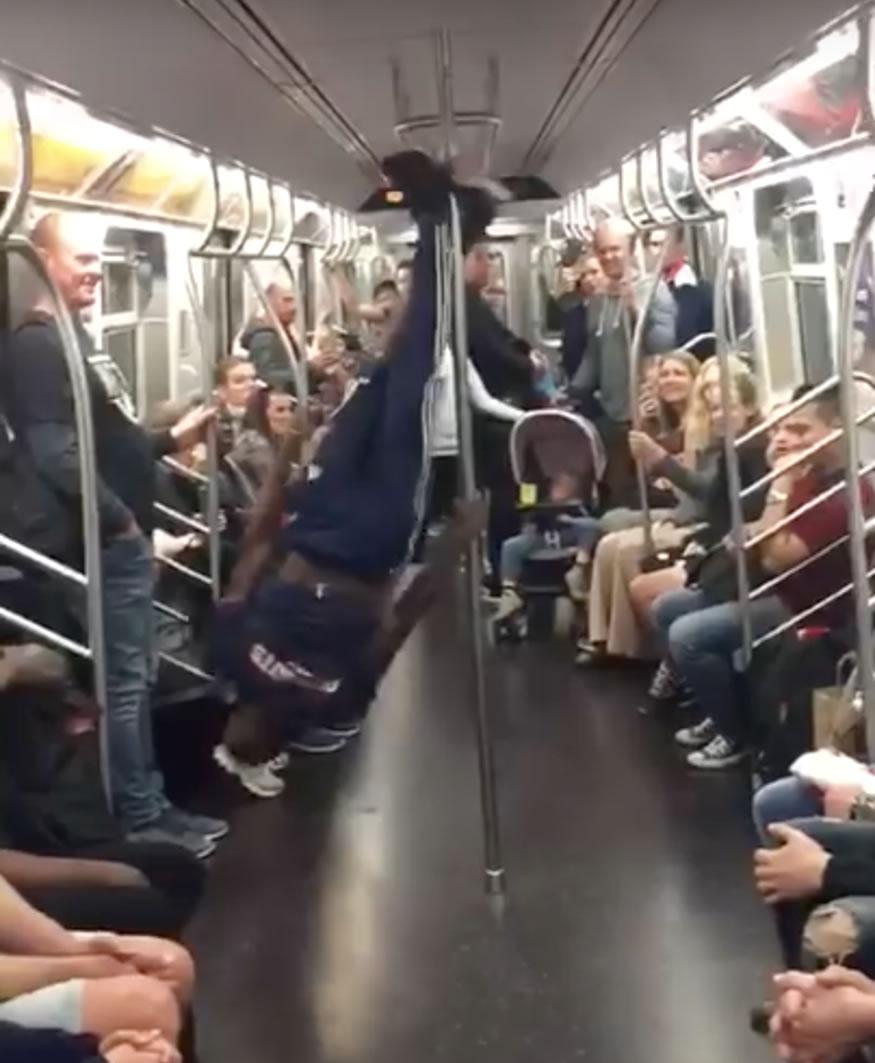 metro-ny-show1