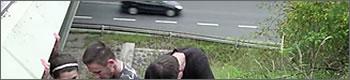orgia-autopista-t