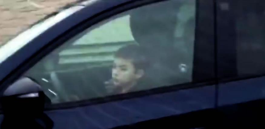 padre-conducir1
