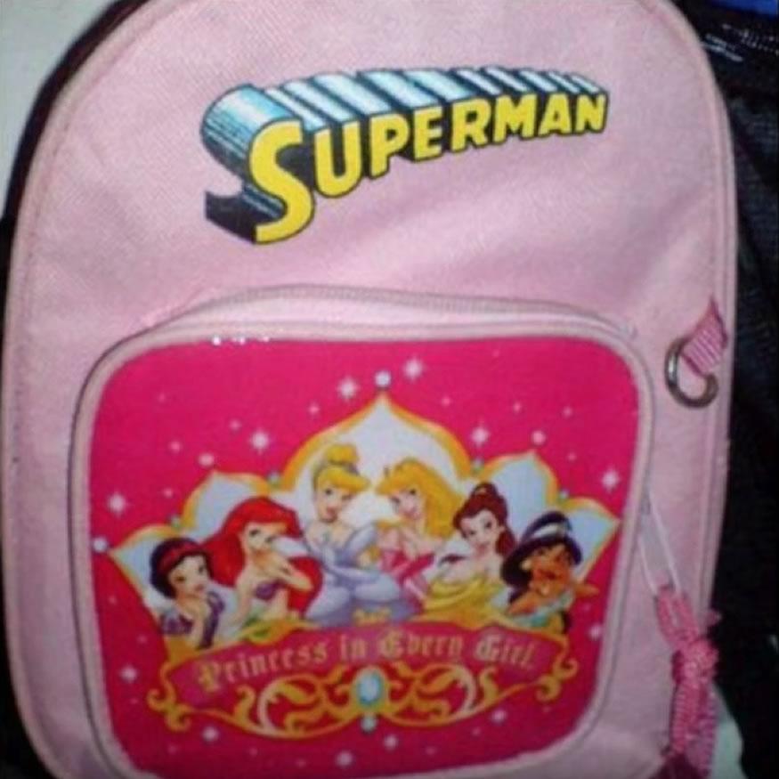 superman-chinos1