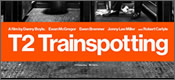 trainspotting-2-t