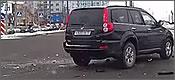 accidente-ruso-t