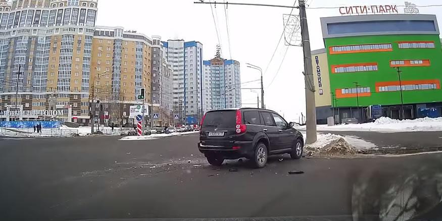 accidente-ruso1