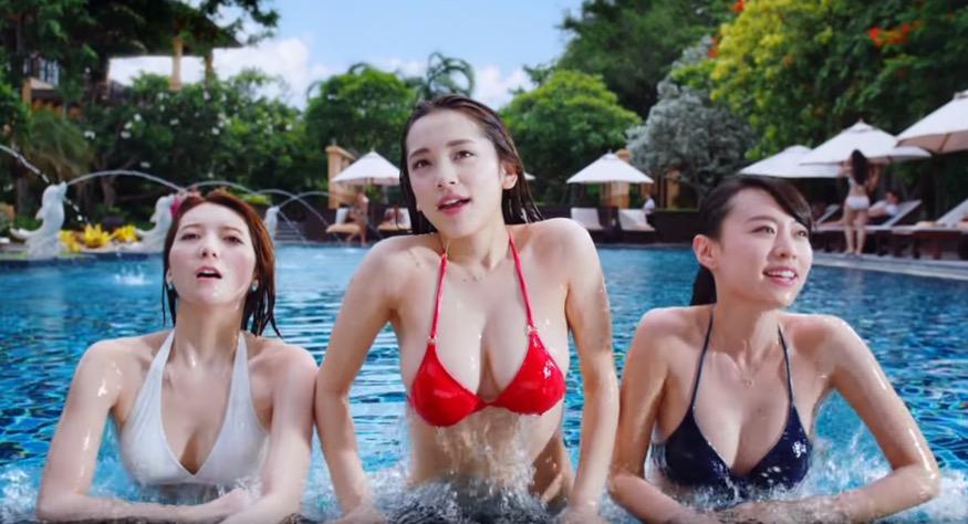 anuncios-japos1
