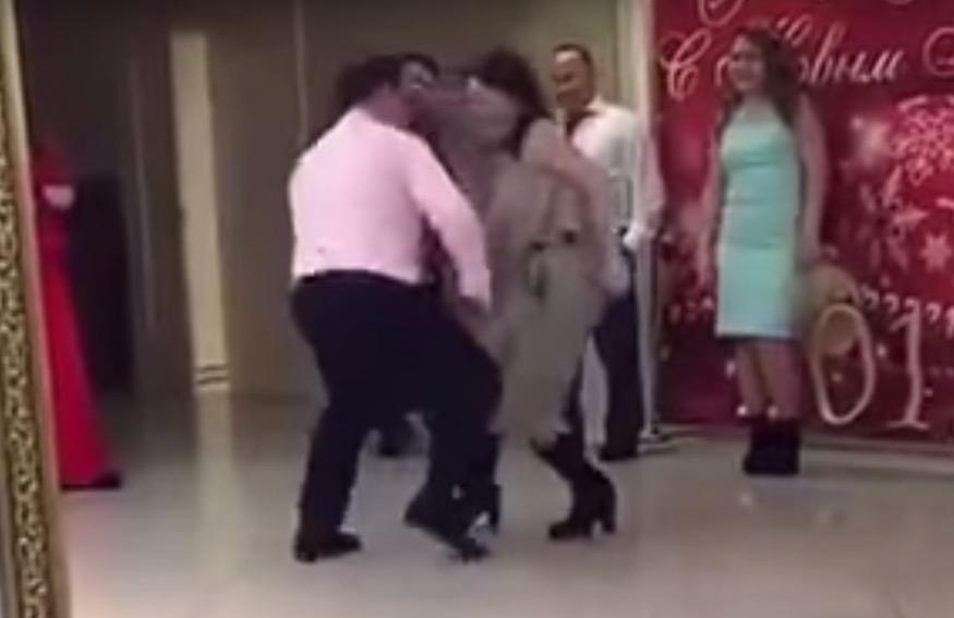 baile-boda-rusa1