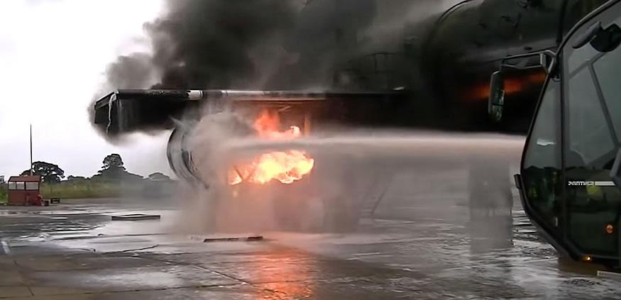 camion-bomberos1