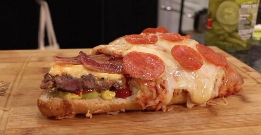 hambur-pizza1