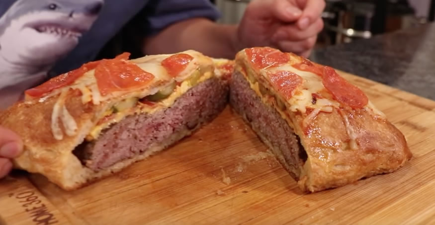 hambur-pizza2