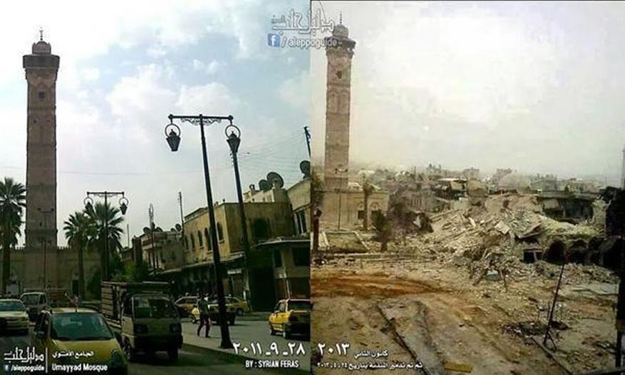 homs-siria3