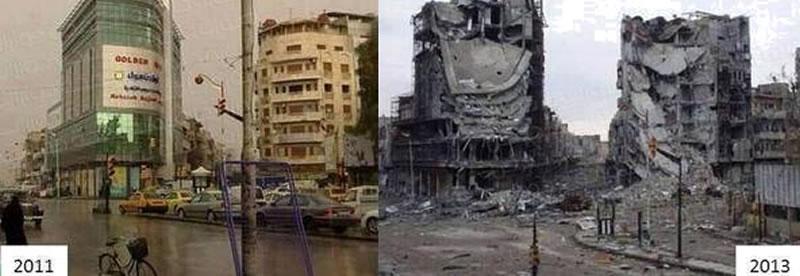 homs-siria4