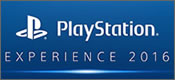 play-experience-t