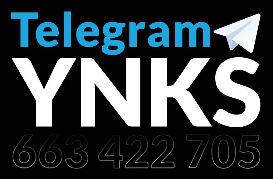 telegram-ynks-1