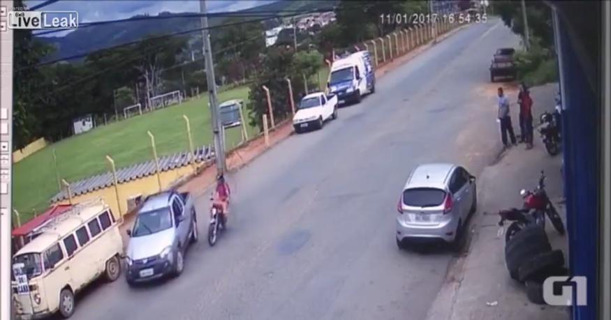 accidente-espectacular1