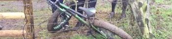 bici-electricidadt