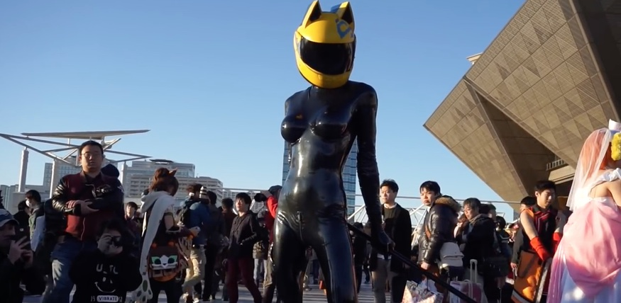celty1