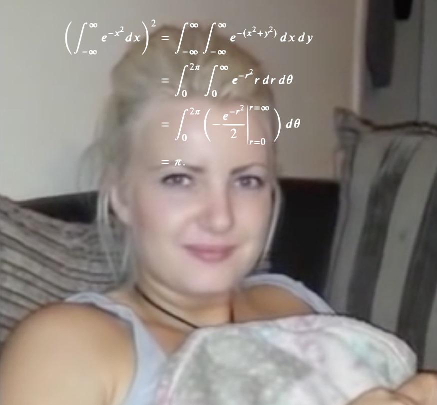 logica-1