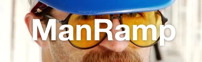 man-ramp1