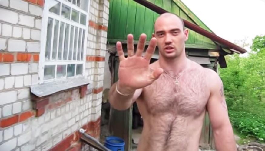 martillo-ruso1