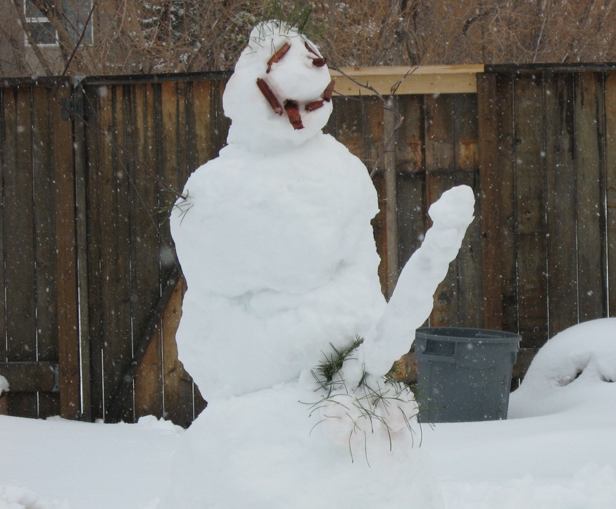 meme-snowman-cachondo