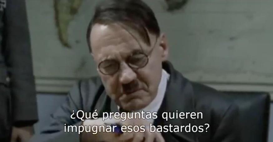 oposicion-policia1