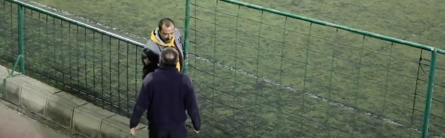 pelea-padres-futbol1