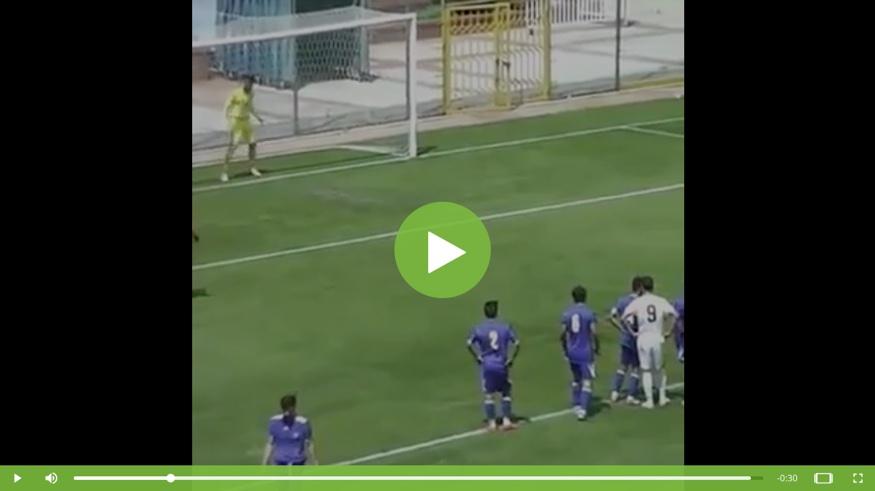 penalti-matar1