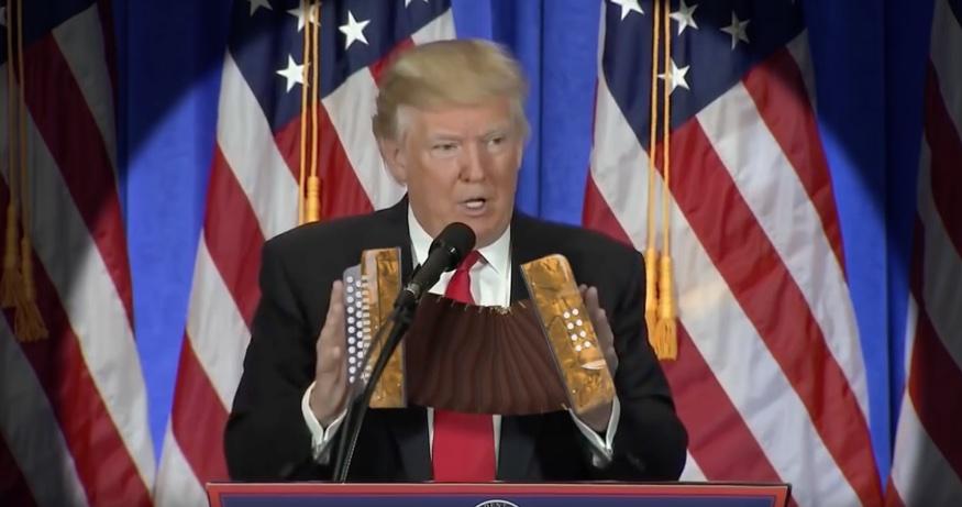 trump-acordeon1