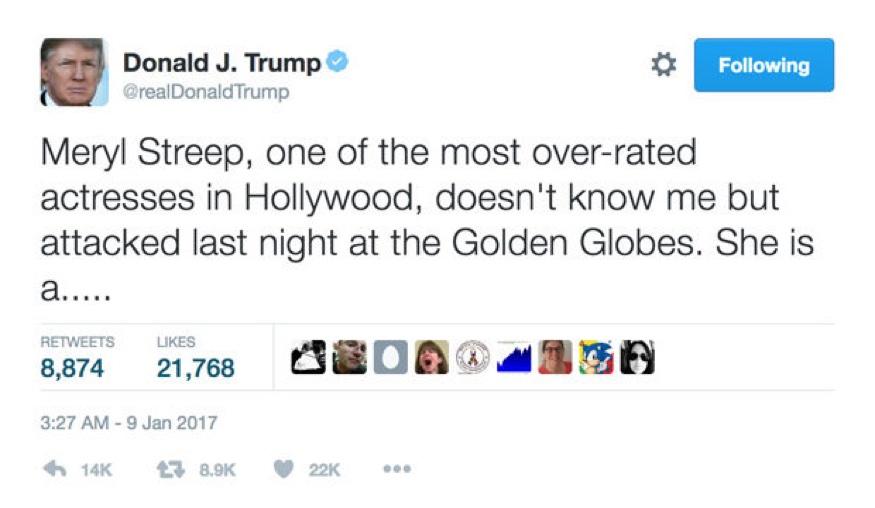 tweet-trump1