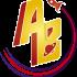AstromicBoy