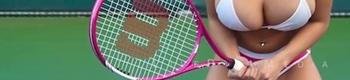 mamellas-tenis1