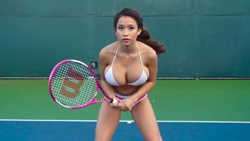 mamellas-tenist