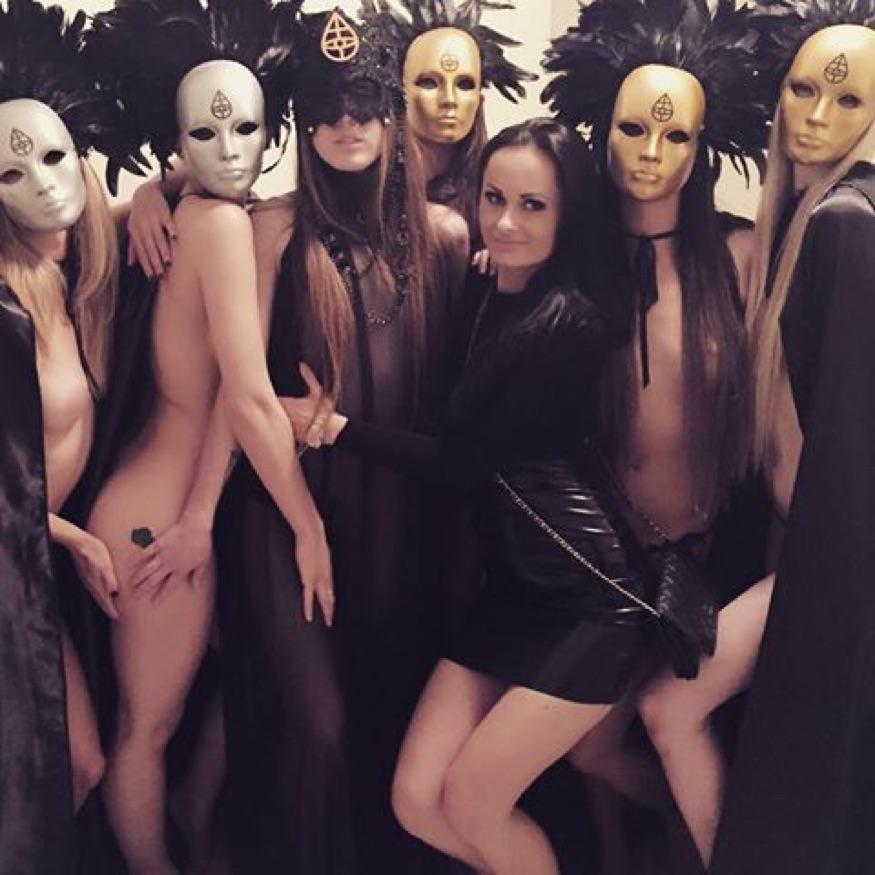 brian kehoe naked pics
