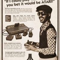La publicidad en los 80 era otra historia
