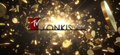 Mas monedas para yonkis.tv – Becario Project title=