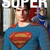 SUPER…